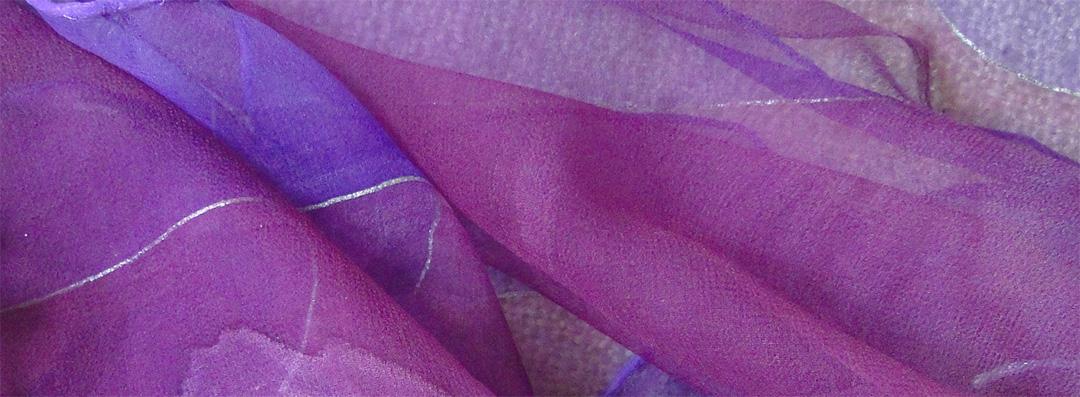 2016-03-16-cdp-foulard copie