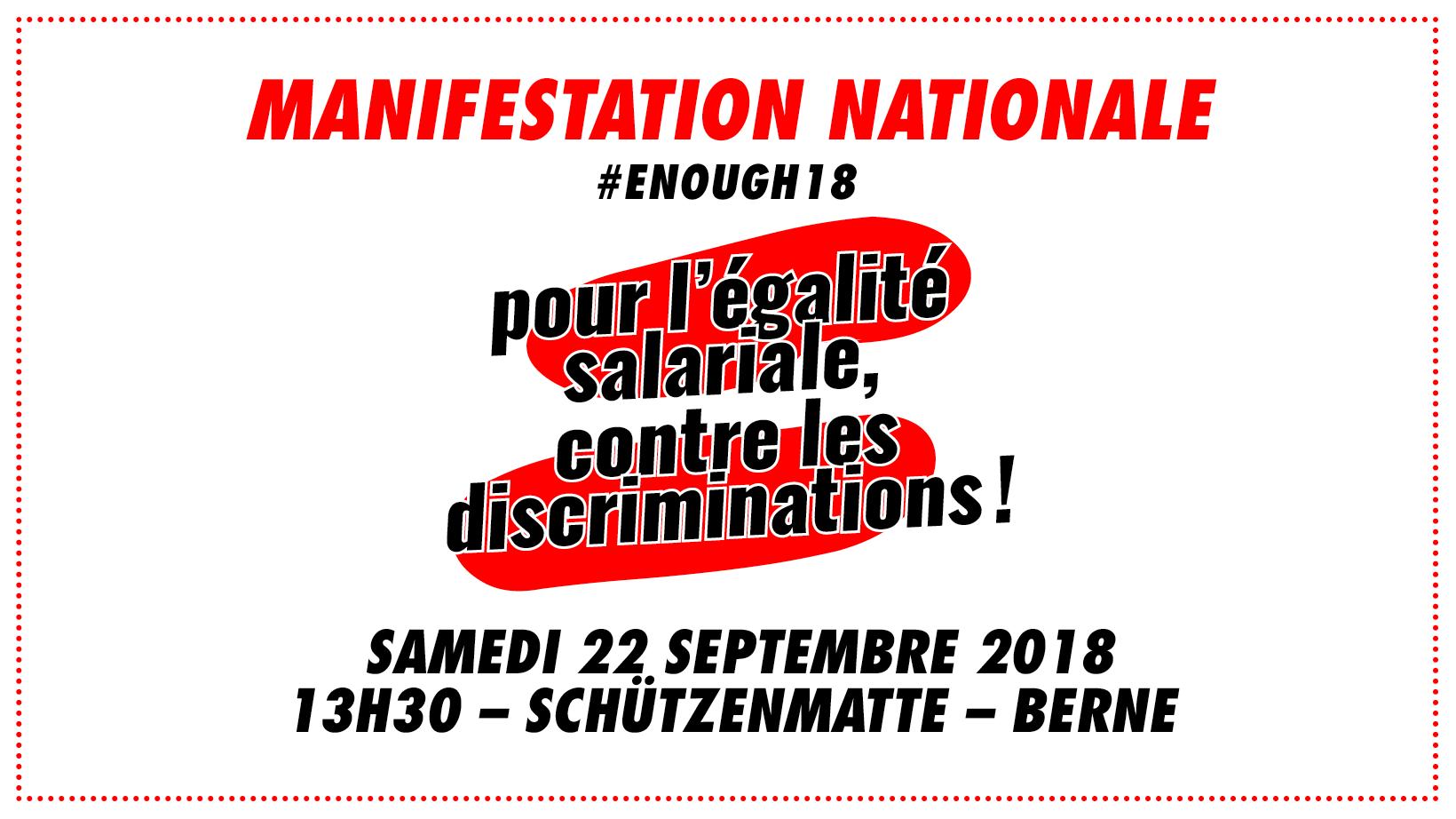 2018 06 egalitesalariale FB event cover1 redone