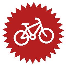 2018 08 23 flyer velo web logo 1 big