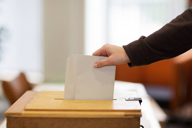 2019 02 10 votations