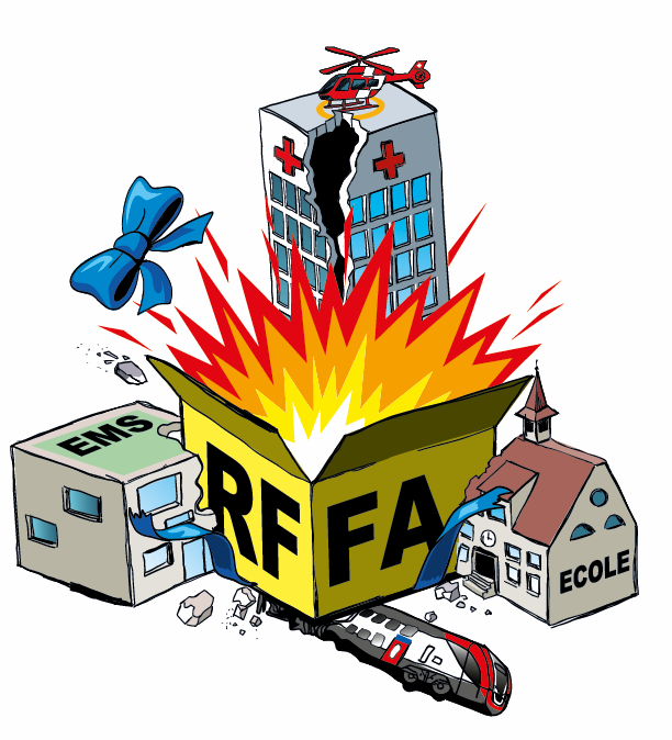 2019 05 19 votations SOL tout menage IMG RFFA