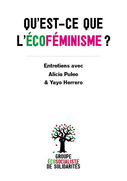 brochure-ecofeminisme-herrero-puleo