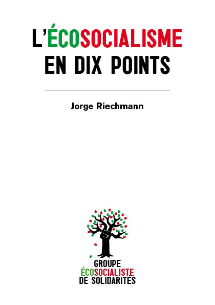 brochure-ecosocialisme-10-points-riechmann