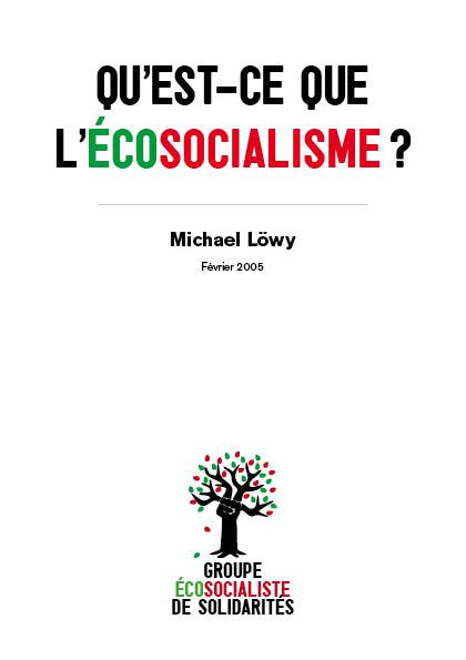 brochure-ecosocialisme-lowy