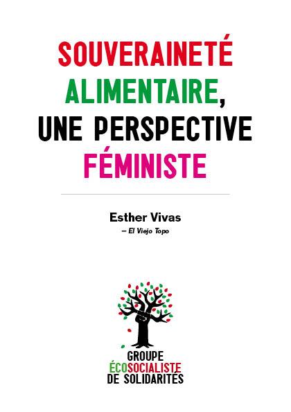 brochure-ecosocialisme-souverainete-alimentaire-feministe-vivas