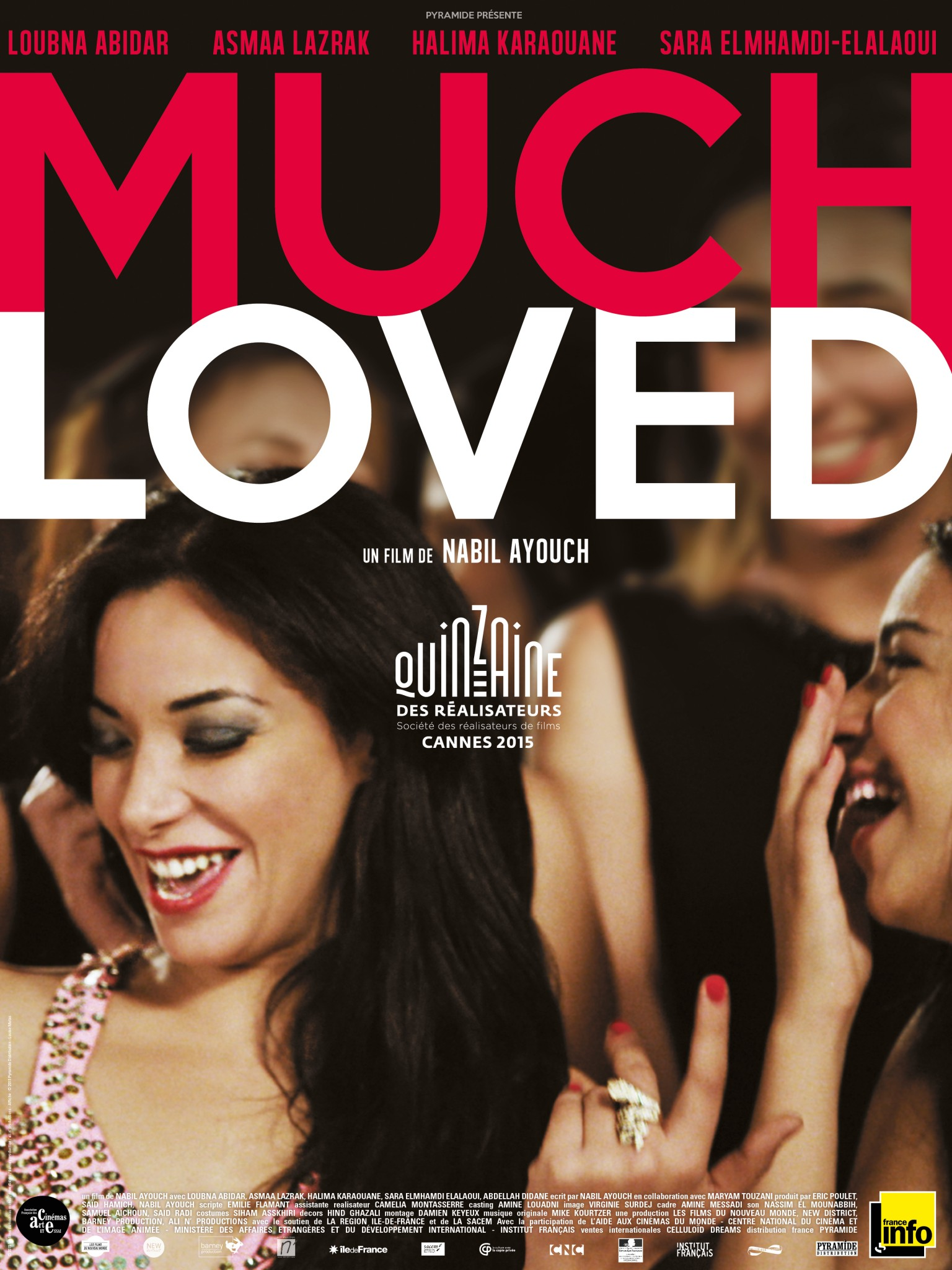 Much-Loved-Affiche-120x160-HD