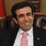 Hasan_Basri_Guzeloglu
