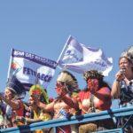 Indigenas-Brazil_Douglas-Freitas-Apib-Comunicacao