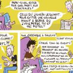 La-vie-expliquee-a-ma-fille-par-Masino-357