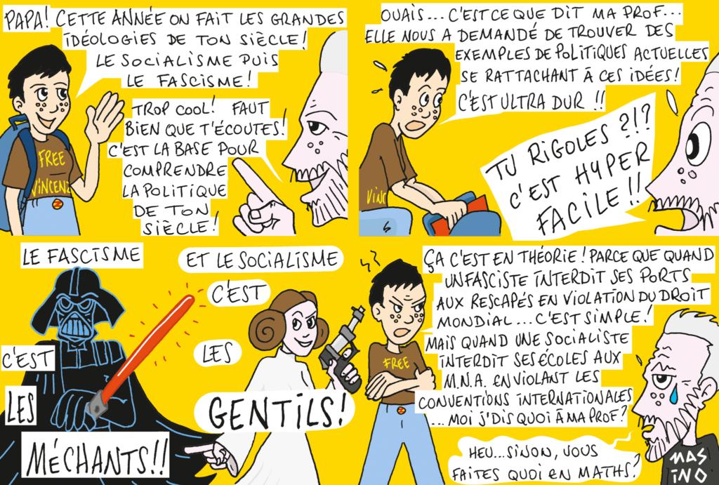 La-vie-expliquee-a-ma-fille-par-masino-355