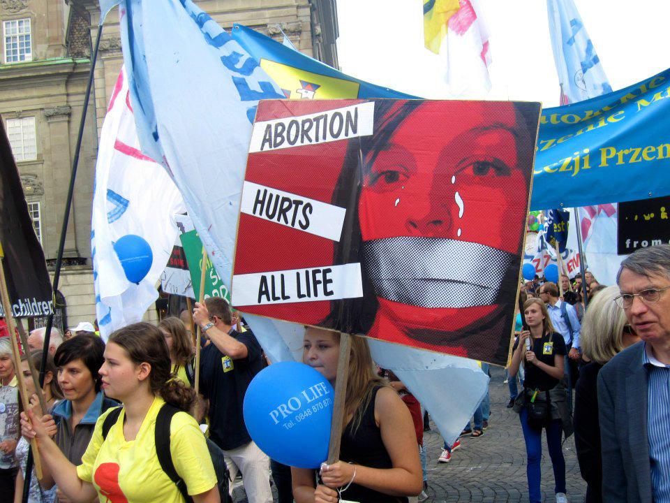 Manifestation-Pro-Life