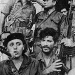 amigos-de-Daniel-Ortega-perseguidos-2