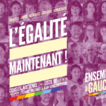ensemble-a-gauche-geneve-ef2019