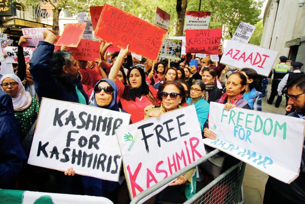 kashmir-solidarity-march_Steve-Eason