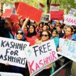 kashmir-solidarity-march_Steve-Eason