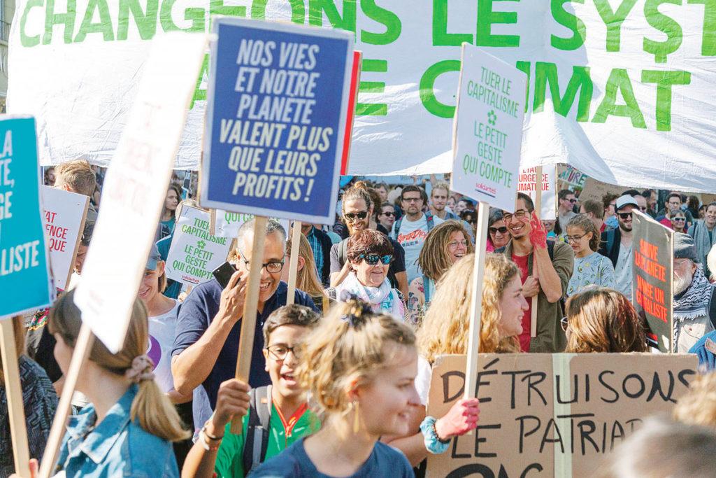 manifestation-climat-berne-septembre2019