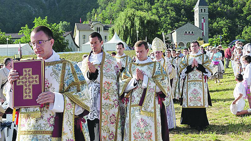 ordinations_3_1