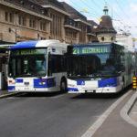 transports-publics