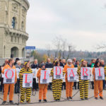 Amnesty International et Solidarité