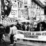 Patrick Monnin – Archives sociales suisses