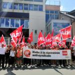 répression-anti-syndicale
