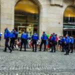 Lausanne Action Climat-Credit-Suisse