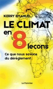 Le climat en 8 leçons