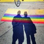 Geneva Pride 2019