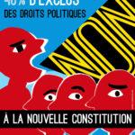 affiche non à la constitution genève 2012