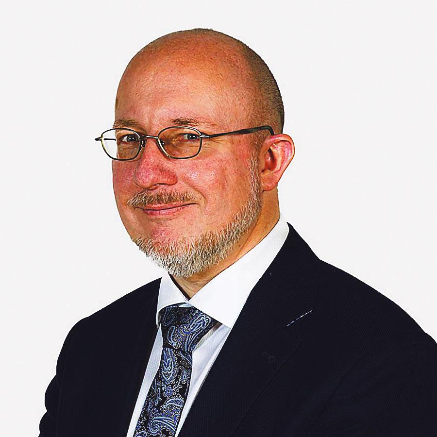 Pierre-Gabriel Bieri