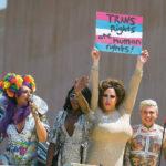 San Diego Gay Pride 2019