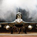 F-35/A