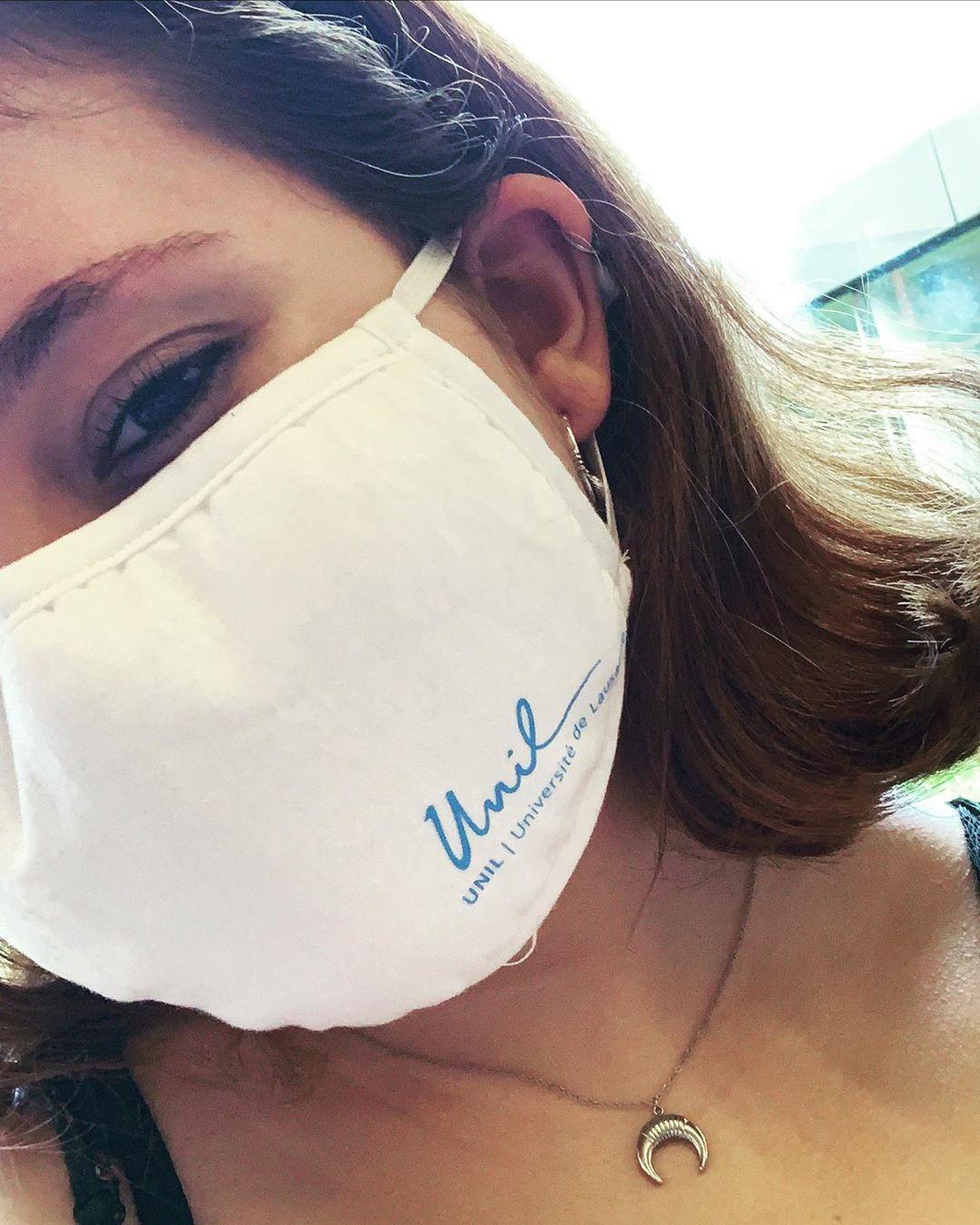Unil masque_alexandra_nvs