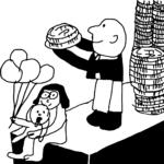 Déduction fiscale pour enfants: non à l'arnaque fiscale