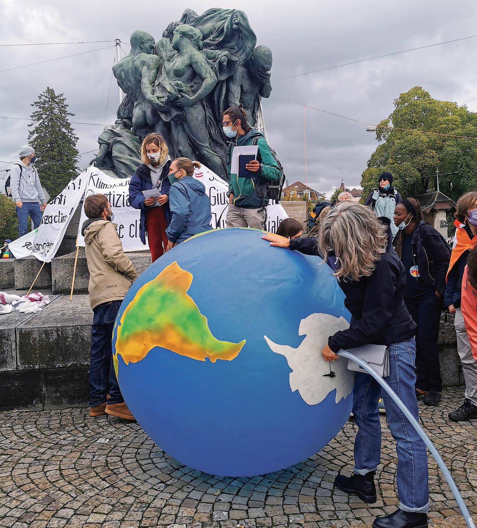 greve-du-climat-berne-25-sept-2020