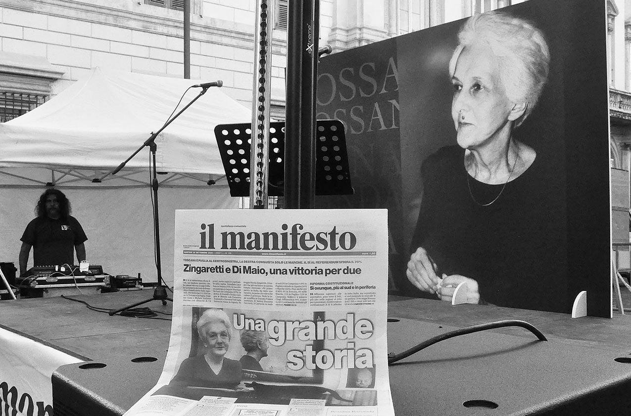 rossanda-hommage-il-manifesto