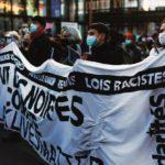 manifestation-justice-pour-mike_sandrine-gutierrez-grise
