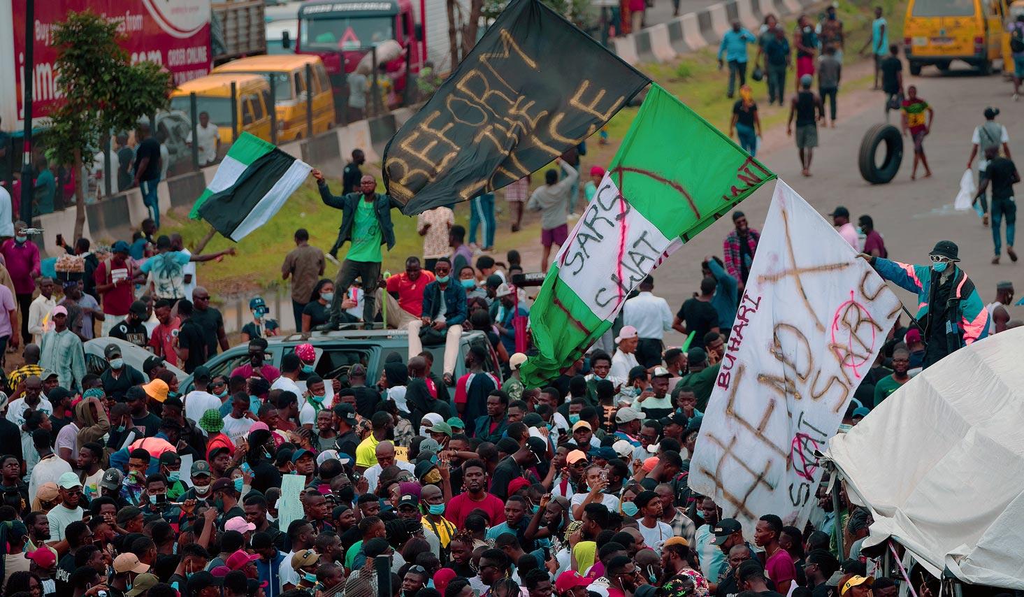 manifestation-sars-nigeria_Ayoola-Salako