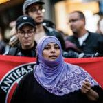 Manifestation contre l'islamophobie lausanne_gustave deghilage