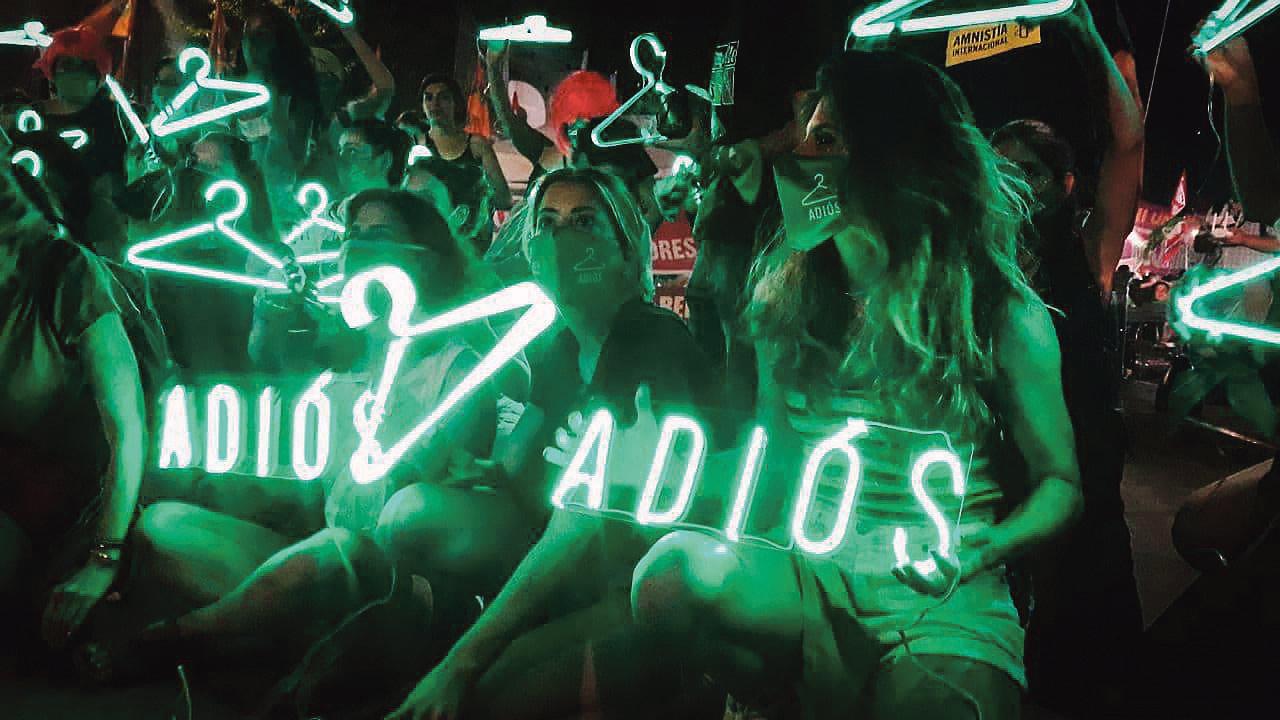 rassemblement-avortement-argentine